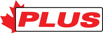 Plus Canada Automotive Network