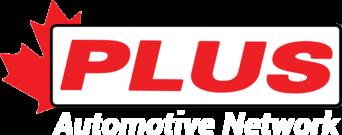 Plus Canada Automotive Network