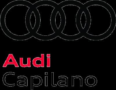 Audi Capilano