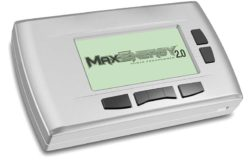 HyperTech's Max Energy 2.0 Power Programmer Available for Ford 2.7L EcoBoost