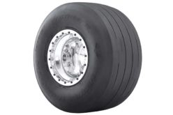 Mickey Thompson Adds New Size to ET Street R Bias Line