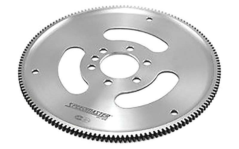 Speedmaster's SFI-Rated Billet Steel Flexplates