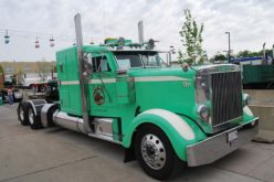 ATHS truck convention hosts record 1,269 entries