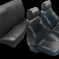 Procar Complete Camaro Interior Kits