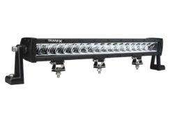 Premium Series LED Lighting from TrailFX