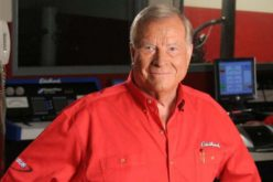 The World Loses a Legend as Vic Edelbrock Jr. Passes Away at the Age of 80