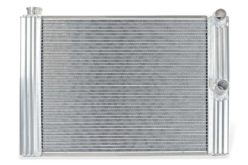 Flex-a-Lite Flex-a-fit Aluminum Radiator for Jeep with Hemi Conversion