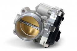 BBK Power Plus Series Throttle Body for Mustang EcoBoost