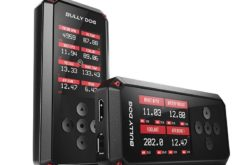 Bully Dog BDX Performance Tuner