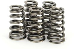 COMP Cams Conical Valve Springs