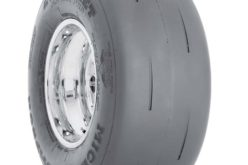 Mickey Thompson Enhances ET Street Radial Pro Line