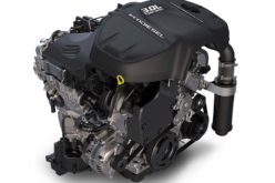 JL Wrangler Forums Confirm Diesel Engine for Jeep JL Wrangler