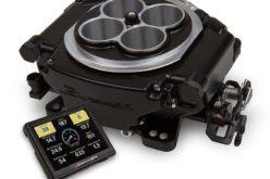Holley Sniper EFI Self-Tuning Kit