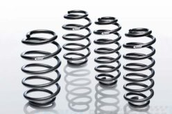 Eibach Pro-Kit Performance Springs for 2016-17 Chevrolet Camaro SS