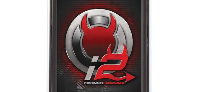DiabloSport Now Offering Tuning for Dodge Charger and Challenger SRT Hellcat