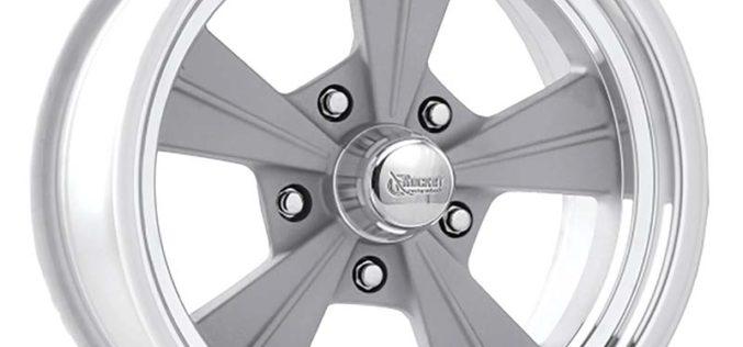 Rocket Racing Wheels to Add Larger 17-inch Diameter to Rocket Strike Series