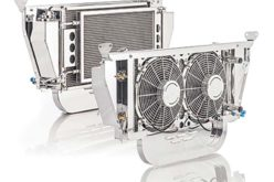 Be Cool Extreme Tri-Five 700-HP Module