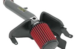 AEM Performance Cold Air Intake System for 2014-2015 Lexus IS250 and IS350