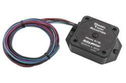 Auto Meter Now Offering Diesel Tach Adapter