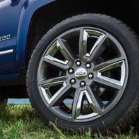 Chevrolet Truck Centennial