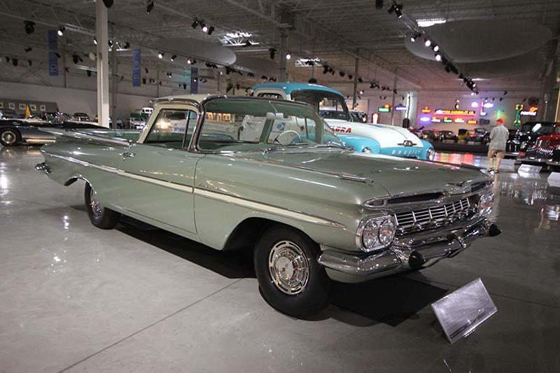 Chevy-Heritage-Centre-trucks---Aug-17-015 | Plus ...