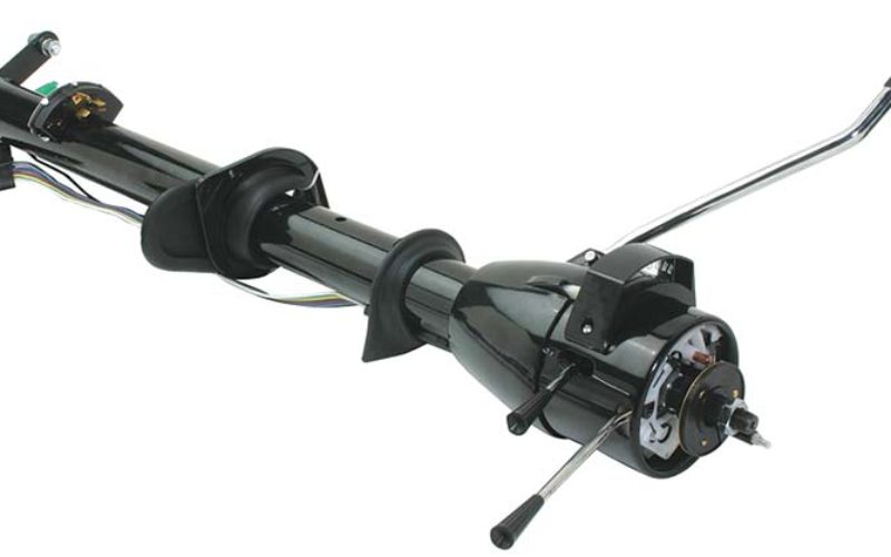 Classic Performance Classic Fit Steering Column