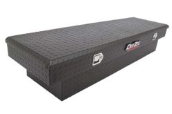 Dee Zee Red Label Crossover Tool Box
