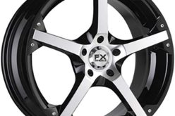 FX Wheels