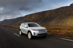 Land Rover Discovery Sport and Range Rover Evoque Receive Performance Boost for 2018