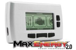 Hypertech Max Energy 2.0 Power Programmer