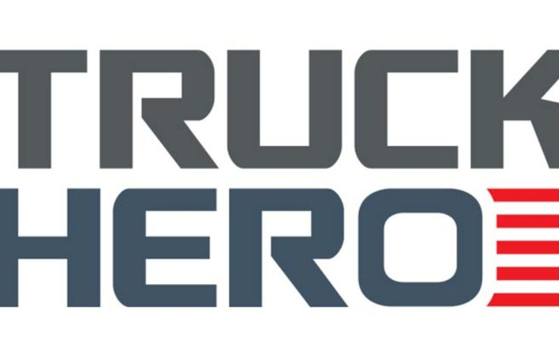 Truck Hero Announces Acquisition of Omix-ADA