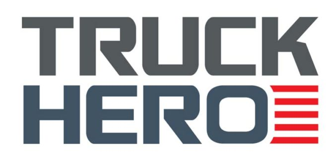 Truck Hero Announces Acquisition of Superlift Suspension Systems