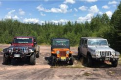 Off-Road Plus Continues Support of Local Off-Road Clubs and Associations