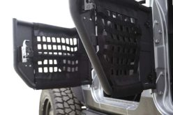 Rampage Products TrailDoors