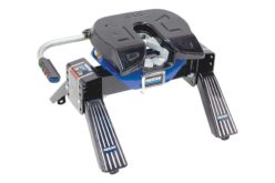Reese New Titan 16K Fifth Wheel Hitch