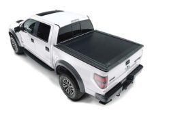 RetraxONE MX Tonneau Cover