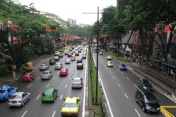 Singapore Not Allowing Any More Vehicles onto Its Roads Starting Next Year