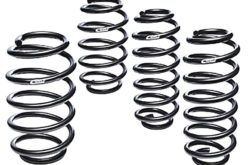 Eibach Pro-Kit Performance Springs for 2015-16 BMW M3/M4