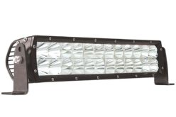 Pro Comp Explorer Series LED Light Bar