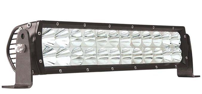 Pro Comp Explorer Series LED Light Bar