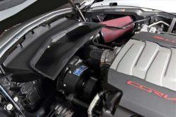 ProCharger Corvette C7 Stingray Supercharger System