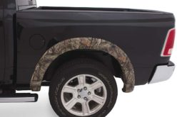 Stampede Mossy Oak Break-Up Country Automotive Accessories
