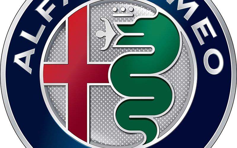 Alfa Romeo Annoucnes Return to Formula 1