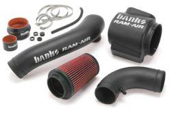 Banks Ram-Air Intake System