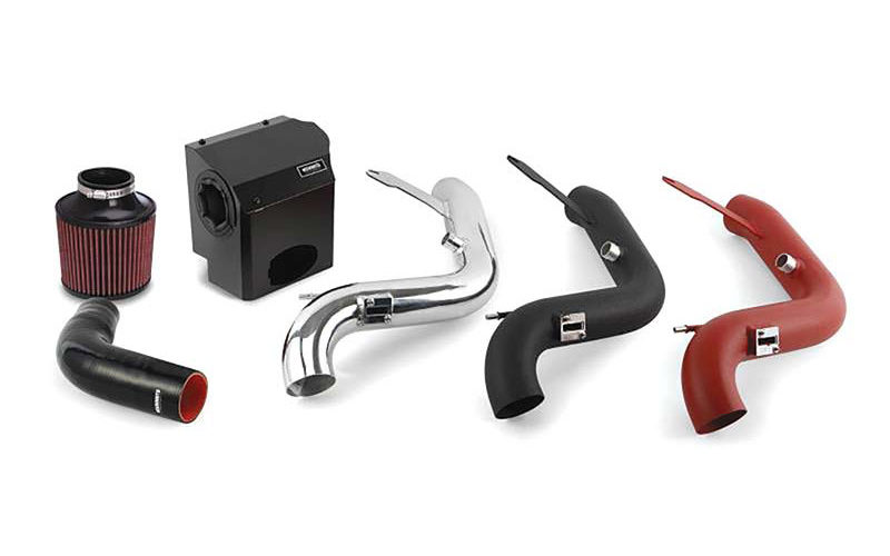 Mishimoto Performance Air Intake for Fiesta ST