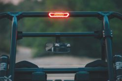 Rigid Industries Chase Lights