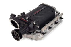 SLP TVS2300 Stage 1 Supercharger Package