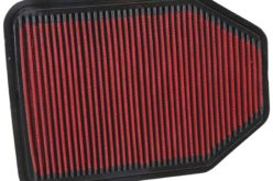 Spectre High Performance Replacement Air Filters