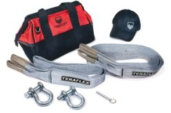 TeraFlex Recovery Gear Bag