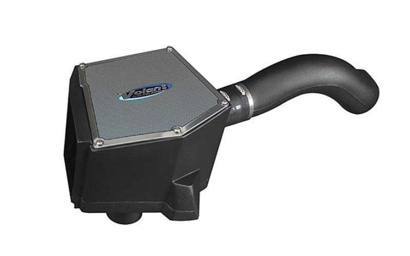 Volant Closed Box Air Intake